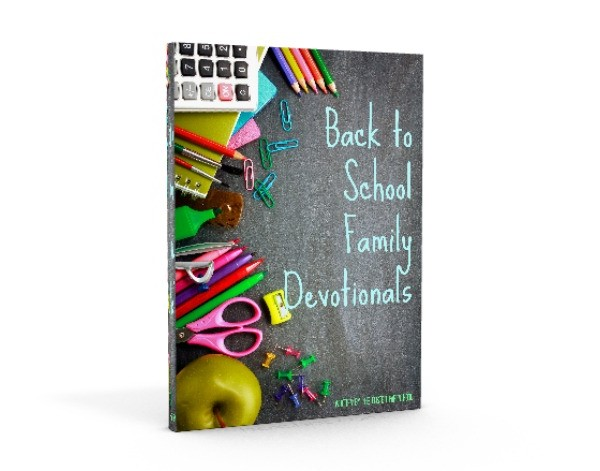 familydevotionalsforblog