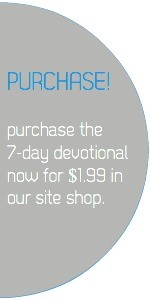 purchase a 7 day family devotional